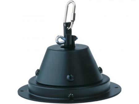 moteur pour boule facettes o 40 et 50 maxi 10 kgs 230v 450x338 - Location le week end moteur de boule