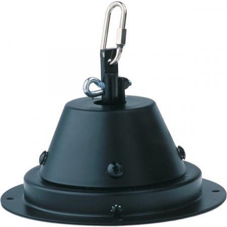 moteur pour boule facettes o 40 et 50 maxi 10 kgs 230v 450x450 - Location le week end moteur de boule
