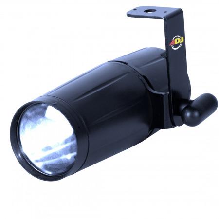 pinspot led 450x450 - Location  projecteur à Led pour Boules à facette