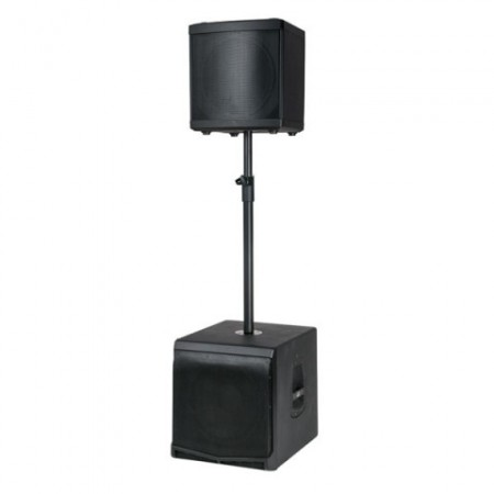 D3223 group 450x450 - Location  sonorisation amplifié 4000 w  Dap : kit de sonorisation complet et très puissant