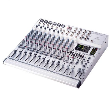 console Behringer MX 1804X 450x450 - Location le week end   console Behranger MX1804 X