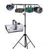 Sans titre 2 100x100 - Location Pack lumière Disco: kit éclairage complet plus machine a fumée