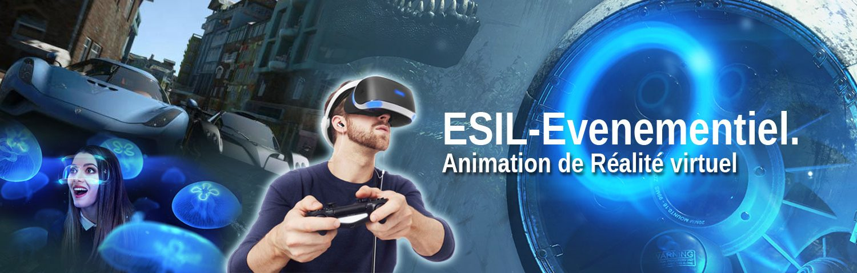 animation-realite-virtuelle-esil-evenementiel-3