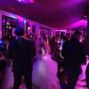 location ambiance eclairage mariage anniversaire 2 100x100 - Location pack ambiance : 5 projecteur a led kit d'éclairage