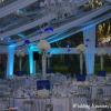 location projecteur ambiance eclairage mariage anniversaire 3 100x100 - Location pack ambiance : 5 projecteur a led kit d'éclairage