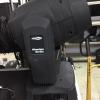 IMG 5333 100x100 - Location  Lyre Led beam Phantom 140 w