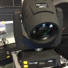 IMG 5405 100x100 - Location  Lyre Led beam Phantom 140 w