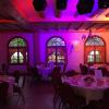 IMG 5642 100x100 - Le projecteur caméléon a led est idéal pour l'eclairage de facades extérieur. pourquoi ?