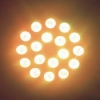 téléchargement 100x100 - Ce projecteur a led de la couleur blanc froid a blanc chaud et parfait pour l'ambiance de vos soirées. pourquoi ?