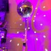 IMG 3437 100x100 - Location support boule à facette disco