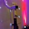 IMG 3438 100x100 - Location support boule à facette disco