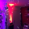 IMG 3442 100x100 - Location support boule à facette disco