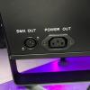 IMG 3464 100x100 - Ce panneau UV à LEDS 54 x 3 W est parfait pour vos soirée fluo et tennis de nuit. Pourquoi ?