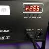 IMG 3465 100x100 - Ce panneau UV à LEDS 54 x 3 W est parfait pour vos soirée fluo et tennis de nuit. Pourquoi ?