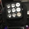 IMG 4303 100x100 - Cette lyre led matrix 90 W et parfait pour un éclairage de fete. pourquoi ?