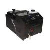 MFL 2 100x100 - Location machine à fumée lourde, machine a effet.