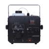60735 3 100x100 - Location machine à brouillard 600 W : MFH 600 J.COLLYNS