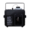 60735 4 100x100 - Location machine à brouillard 600 W : MFH 600 J.COLLYNS