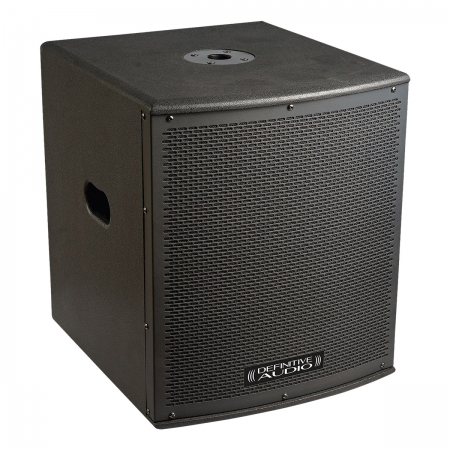 61298 1 450x450 - Location SUB KOALA 12 AW : definitive audio