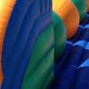 IMG 1209 32bcqzp53lq7u0r2az7hmy 100x100 - Pourquoi le parcours maxi boule est idéal pour les petits est grands ?