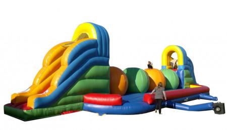 Parcours Maxi boules1 32bcr0kszngjacz601i2ve 450x259 - Pourquoi le parcours maxi boule est idéal pour les petits est grands ?