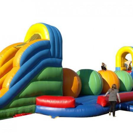 Parcours Maxi boules1 32bcr0kszngjacz601i2ve 450x450 - Pourquoi le parcours maxi boule est idéal pour les petits est grands ?