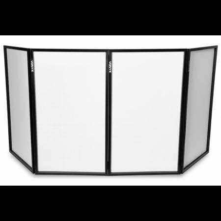 tronios vonyx db5 ecran pliable 450x450 - Location DB5 paravent dj - écran pliable