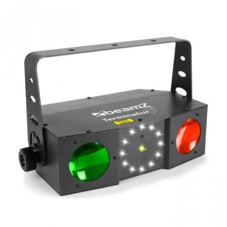 beamz terminator iv jeu de lumiere disco eclaira 450x450 - Location jeu de lumière : Terminator IV de chez BEAM Z