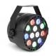 darty 80x80 - Location jeu de lumière : C-TORNADO CLOUND NIGHT