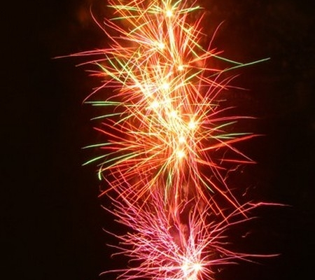 feux-artifice (8)