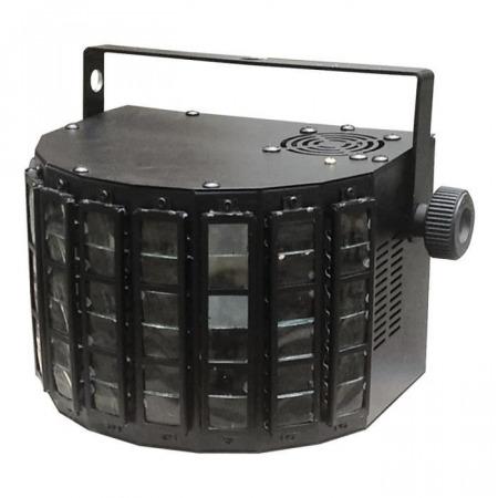 kool light kala ii effet a leds rvbw multi derby 450x450 - jeu de lumière : kala II de chez kool light