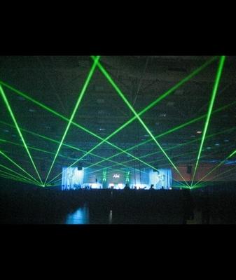 laser (1)
