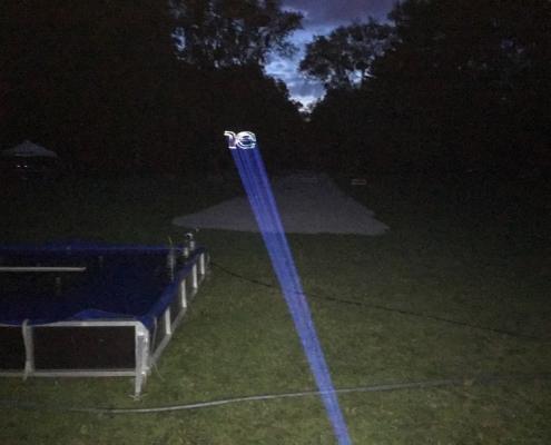 laser (10)