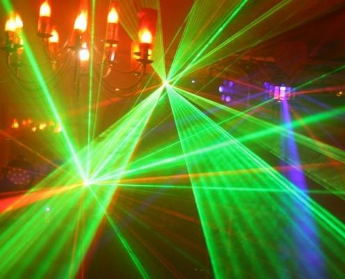 laser (11)