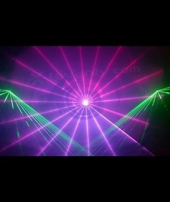 laser (3)