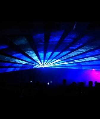 laser (4)