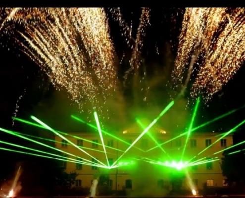 laser (5)