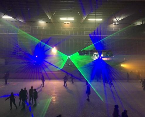 laser (6)