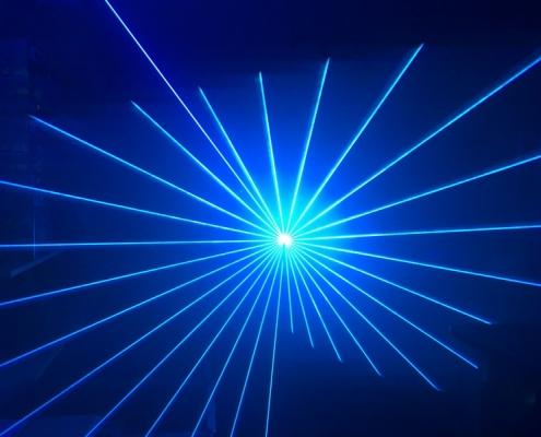 laser (7)