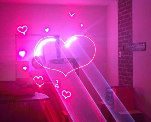 laser (8)