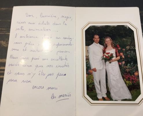 mariage (19)