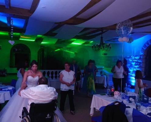 mariage (4)