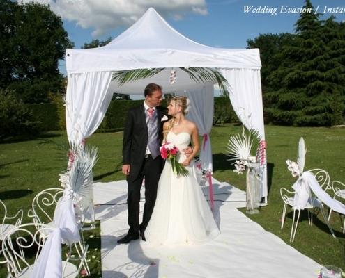 mariage (40)