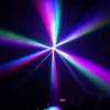 maxresdefault 100x100 - Location jeu de lumière : C-TORNADO CLOUND NIGHT