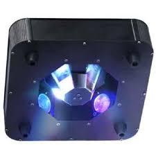 téléchargement 2 - Location jeu de lumière : C-TORNADO CLOUND NIGHT