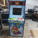 borne darcade esil games Super Mario  80x80 - Location rideau de LED : SPARKLEWALL RIDEAU LUMINEUX 96 LED RGBW