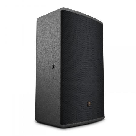 l acoustics 8xt 450x450 - Location enceinte : enceinte L-Acoustics 8 XT