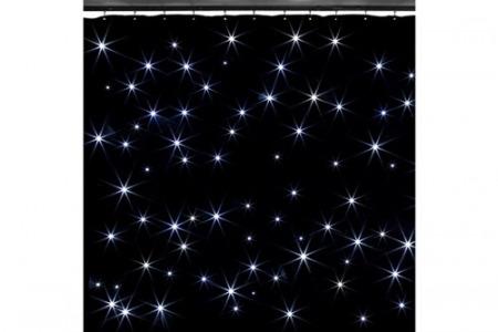 rideau de LED 450x300 - Location rideau de LED :  BEAMZ SPARKLEWALL