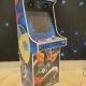 borne darcade Goldorak esil games.fr  80x80 - Stand DJ portable : DJ BOOTH XL