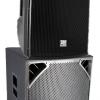 face 100x100 - Ambiance Certifier avec ce Pack Sono 3000 W